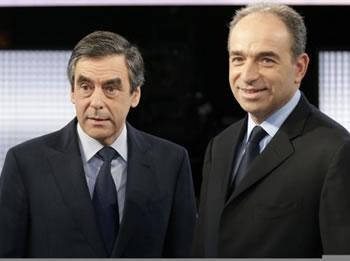 France UMP