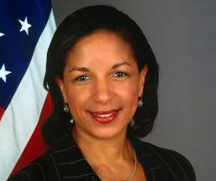 Susan-Rice