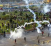 Tripoli tendances112
