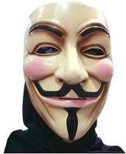 anonomous