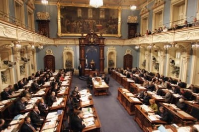 assemblee-nationale-quebec