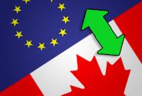 echange_canada_europe