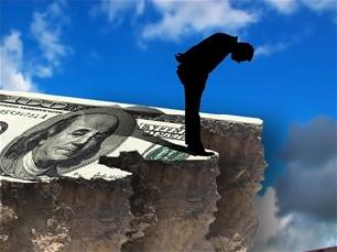fiscal_cliff_medium