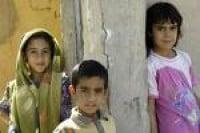 iraqichildren