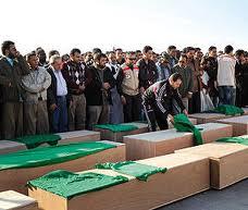 libya Victims-of-NATO-attacks-on-Tripoli1