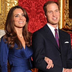 royal-wedding-prince-william-kate-middleton-photo_credit-thechiefbridesmaid-co-uk1