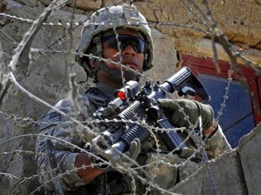 Sandy Hook Massacre: Learning from Endless War