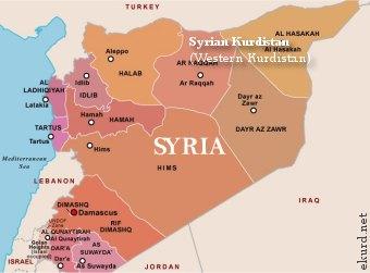 syriakurd438