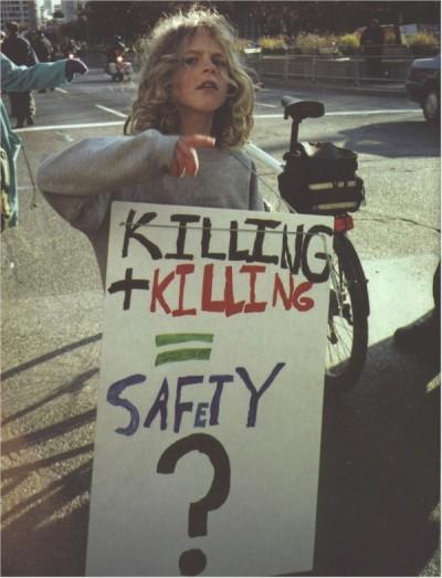 KILLINGSAFETY
