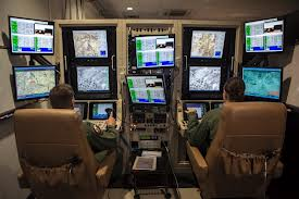 High Ranking Taliban and AQ killed by Drones 2008-2013 Dronescreens1