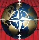 globalization-of-nato-icon