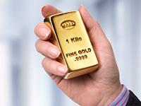 gold_bars_7_200