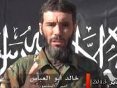 moktar-algeria-jihadist1.png