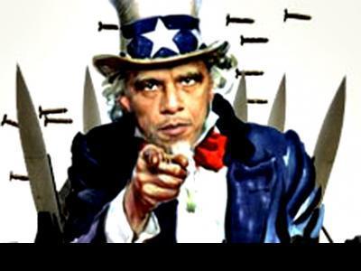 obama_war1