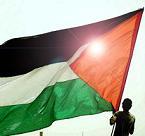 palestinian-flag_001
