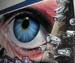 Spying on Americans under Obama II: Five More Years of Widespread Government Surveillance