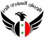 syriafree-army1-e1357355444924.jpg