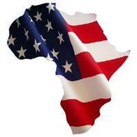 Afrique USA