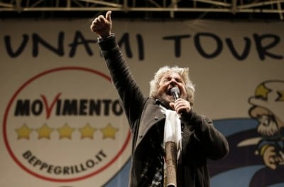 http://www.globalresearch.ca/wp-content/uploads/2013/02/Beppe-Grillo-e1361568756286-400x263.jpg