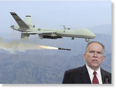 Brennan_Drone