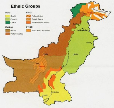Pakistan_ethnic_1973