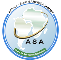 South America Africa Summit