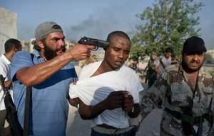 libya_militias_terror_400