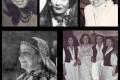 Algérie femmes