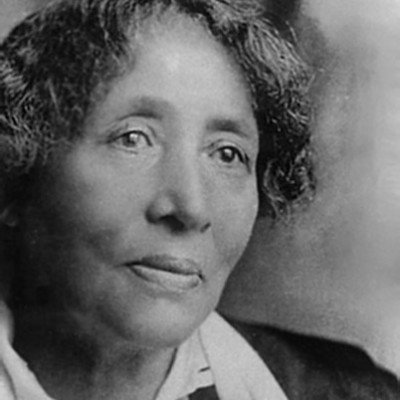 Lucy-Parsons-