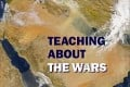 Teaching-About-the-Wars