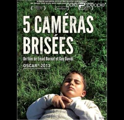 film-5-cam%C3%A9ras-bris%C3%A9es1-400x387.jpg