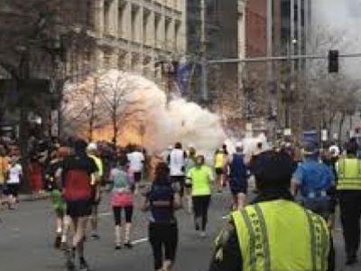 attentat_boston