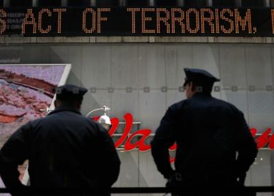 Boston_Terrorism_NYC_rtr_img