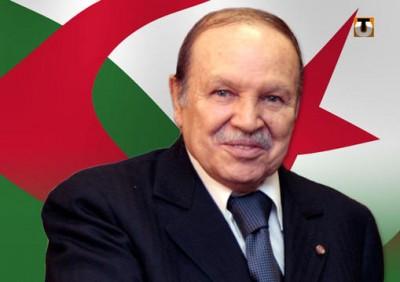 Intervention Française Au Mali : Les Algériens Sont Divisés...Déstabilisation Guerre Civile En Algérie ?  Bouteflika-400x282
