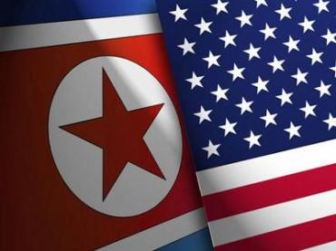Les ministres des Affaires étrangères du G8 discutent à Londres de la situation en Syrie et en Corée Corée-du-Nord-États-Unis