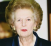 Margaret-Thatcher