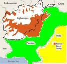 afghanpakmap