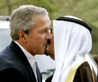 "Is Kissing a ""State Sponsor of Terrorism"" a ""Terrorist Act""? - Global Research"