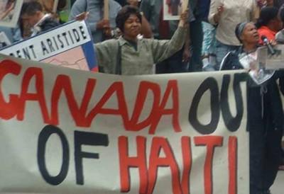 canada-haiti