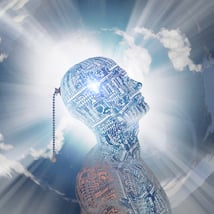 http://www.globalresearch.ca/wp-content/uploads/2013/04/ingenierie.jpg