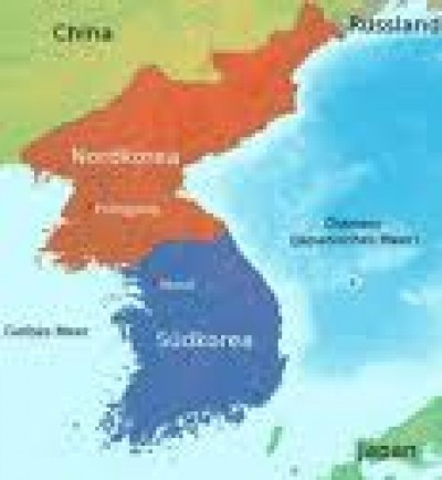 America threatens to wage war us escalates military tensions over washington is continuing to escalate military tensions in the global crisis triggered by the us confrontation with north korea over its nuclear program gumiabroncs Images