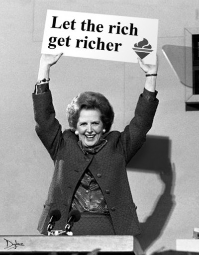http://www.globalresearch.ca/wp-content/uploads/2013/04/thatcher_sign-400x513.jpg