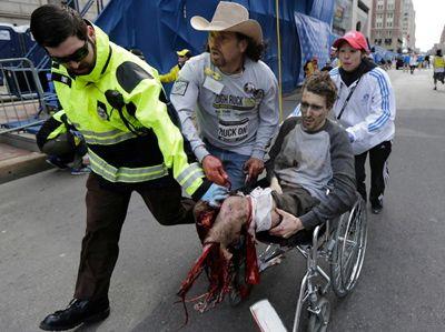 Boston_Marathon_Victim_Jeff Bauman_photoCharles Krupa_fullsize