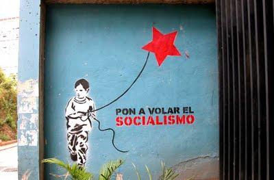 Revolutionary Walls