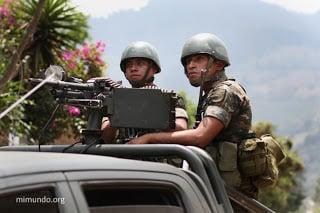StateOfSiege guatemala