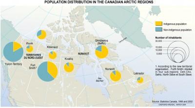 canada_arctic_indigenous_population