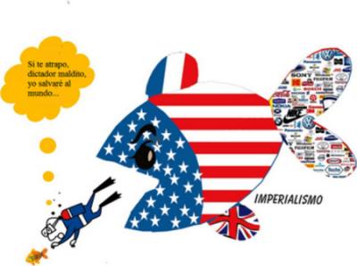 siria-imperialismo