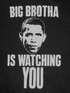 Big-Brotha-is-Watching-You