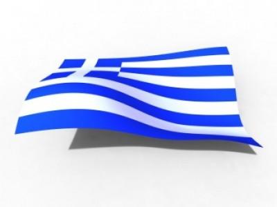 DOSSIER : Situation actuelle en Grèce après 4 ans d'austérité !  Gr%C3%A8ce-drapeau-couch%C3%A9-400x300