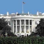 Republican Majority: Washington Resumes Work on Right-wing Agenda as 114th Congress Convenes